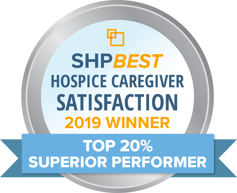 SHPBest HSP Superior