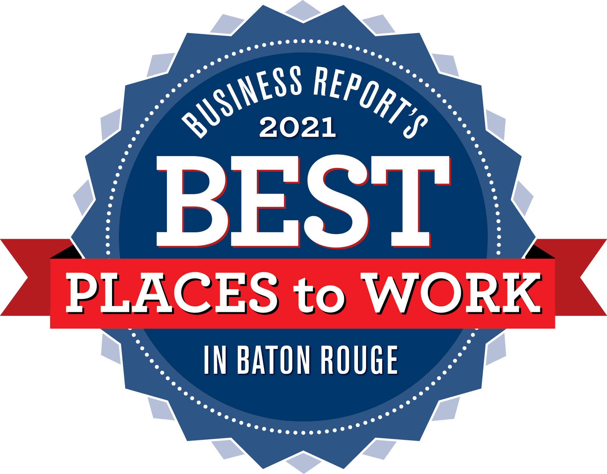 BR Best Place to Work